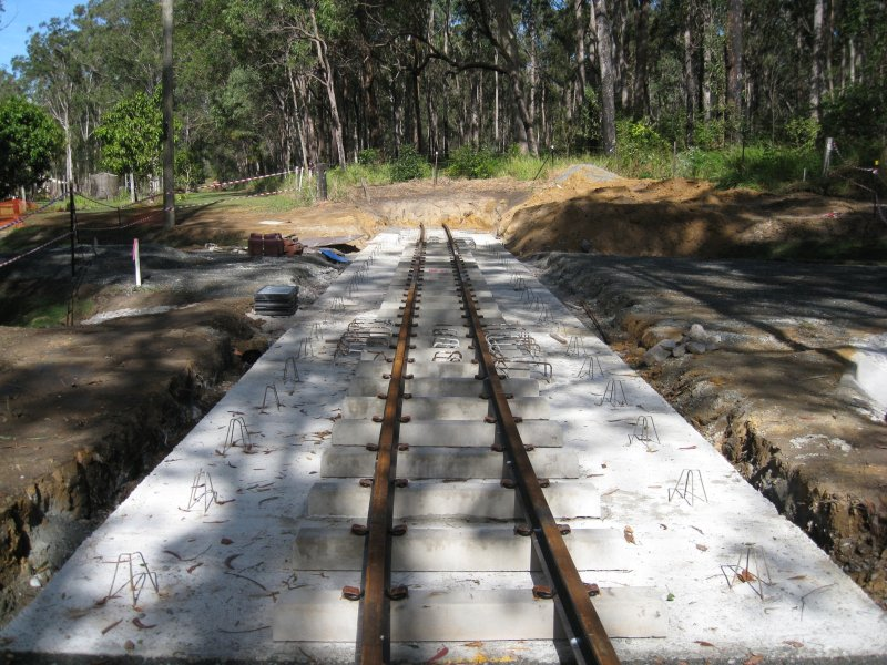 angrms-peterson-rd-level-crossing-after-rails-thermit-welded-today-270512-aa