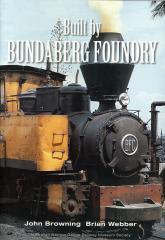 angrms-loco-bundy-book