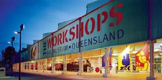workshops-rail-museum-01