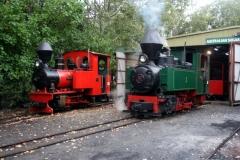 australian-sugar-cane-railway_01_021108