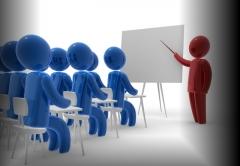 group_training