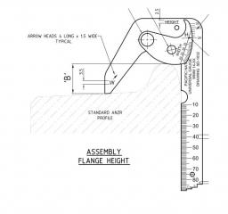 wheelgauge1