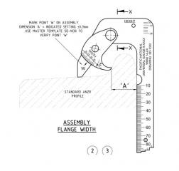 wheelgauge2